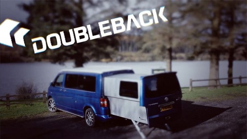 vw transporter doubleback slides into production autoblog. Black Bedroom Furniture Sets. Home Design Ideas