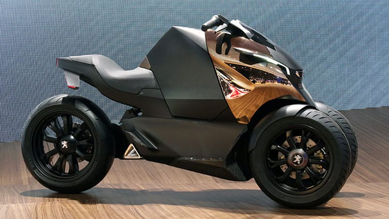 peugeot onyx scooter concept is half motorcycle half scooter all kinds of cool autoblog. Black Bedroom Furniture Sets. Home Design Ideas