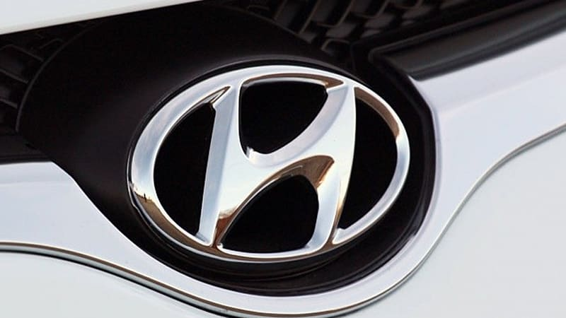 Hyundai, Broadcom to equip vehicles with built-in ethernet