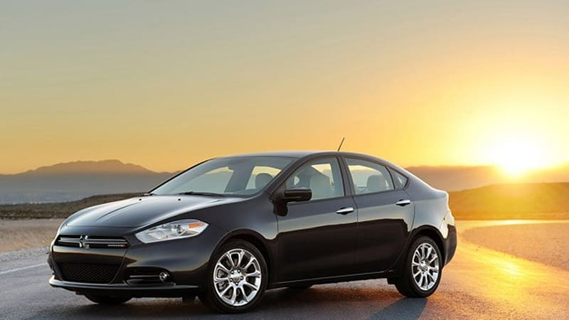 2013 dodge dart autoblog. Black Bedroom Furniture Sets. Home Design Ideas