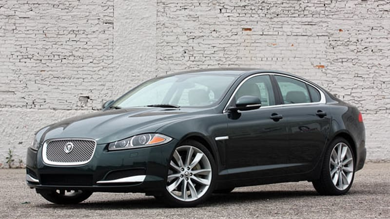 2010 Jaguar Xfr Engine Diagram - Machine Repair Manual on