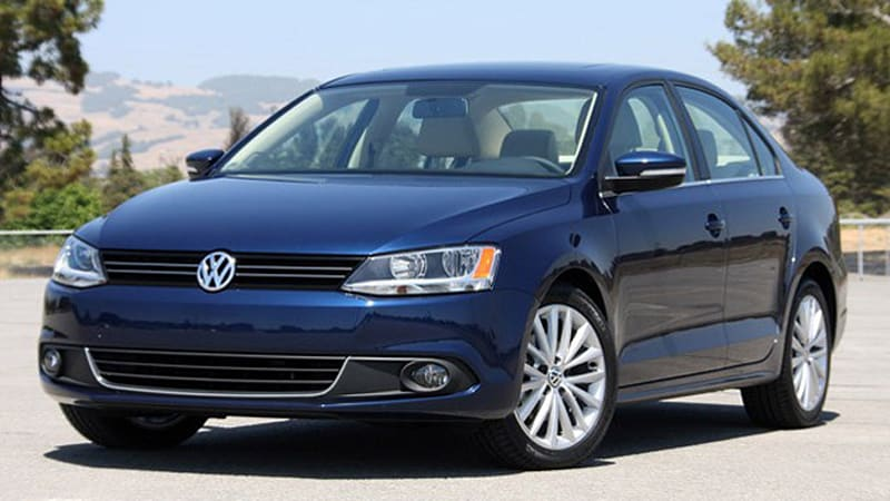 2014 vw jetta brooms loathed 5 cylinder beam axle rear suspension rh autoblog com