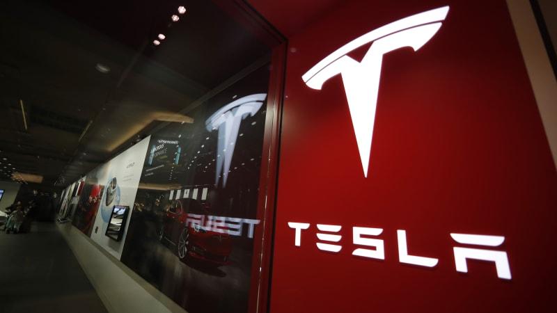 Tesla faces safety investigation by South Korea