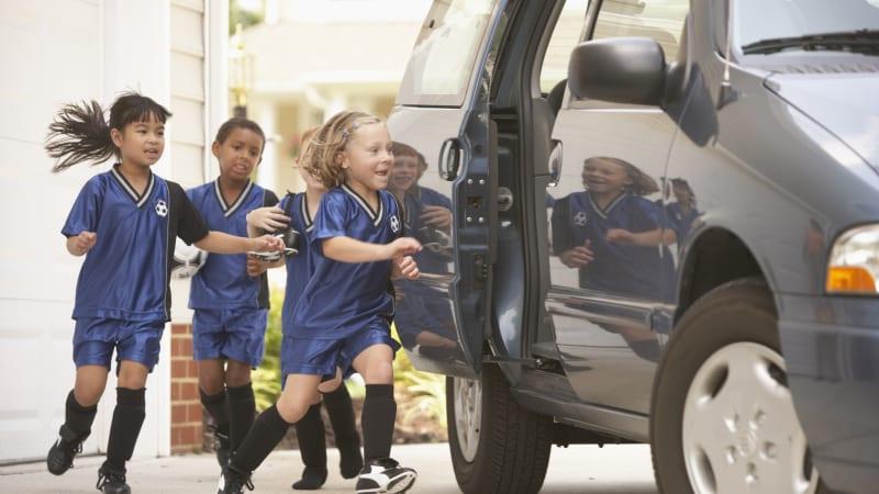 Uber With Kids >> Ridesharing Services For Children Autoblog