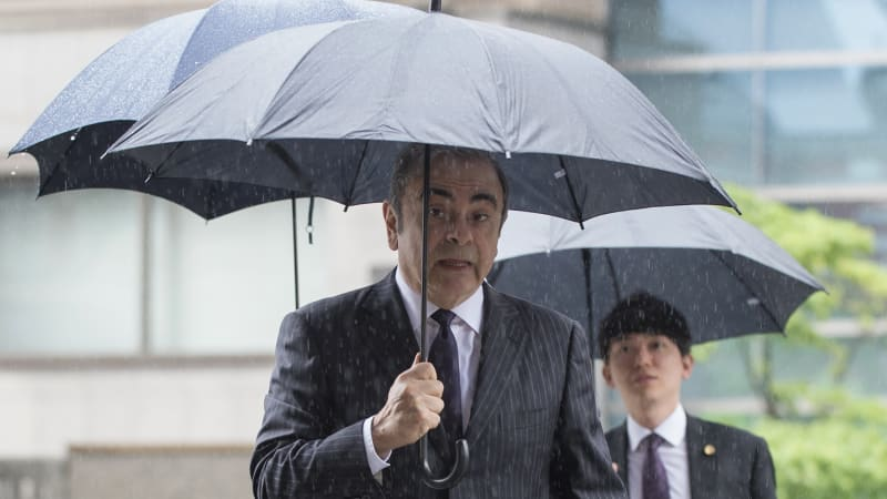 carlos-ghosn-sues-nissan-mitsubishi-in-the-netherlands
