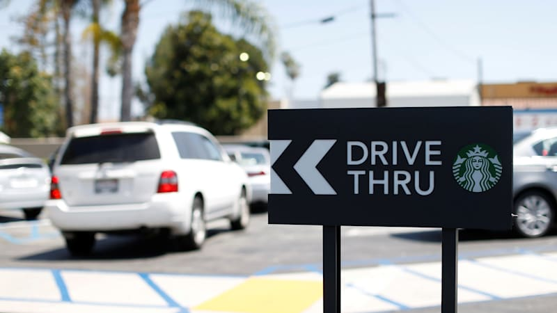 Minneapolis will kill any proposals for new drive-thrus