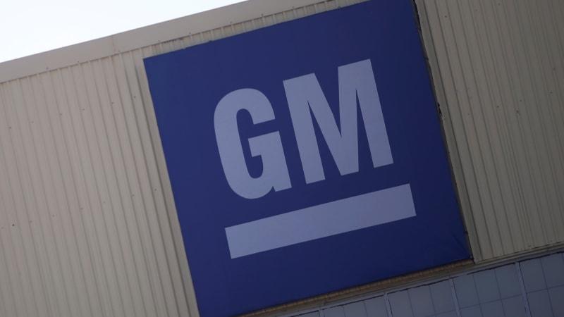 GM South Korean workers plan dull strike | Autoblog