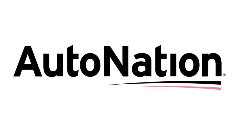 AutoNation returning $77 million in coronavirus relief 1