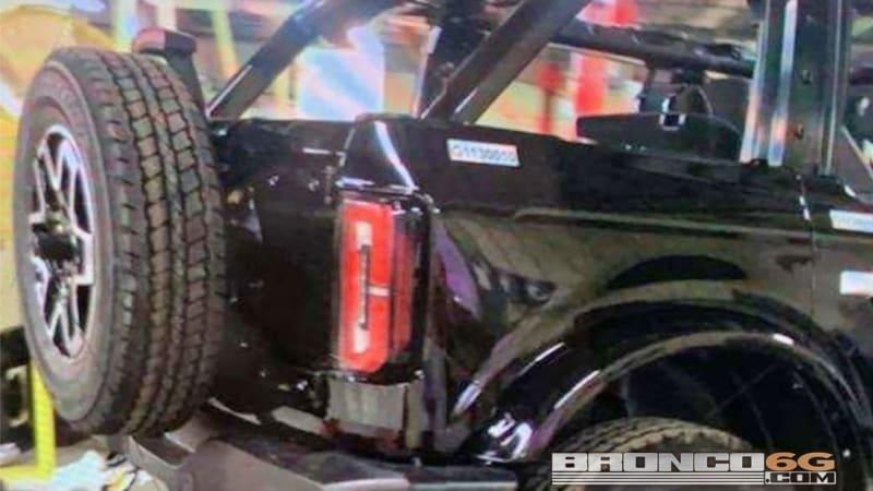 2020 - [Ford] Bronco VI - Page 2 D1c88a50-5f4e-11ea-bf73-bbb3a917d455