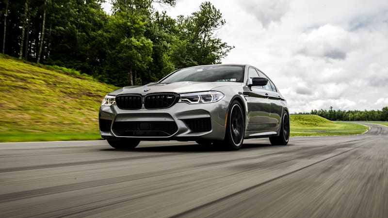 2020_BMW_M5_Comp-14.jpg