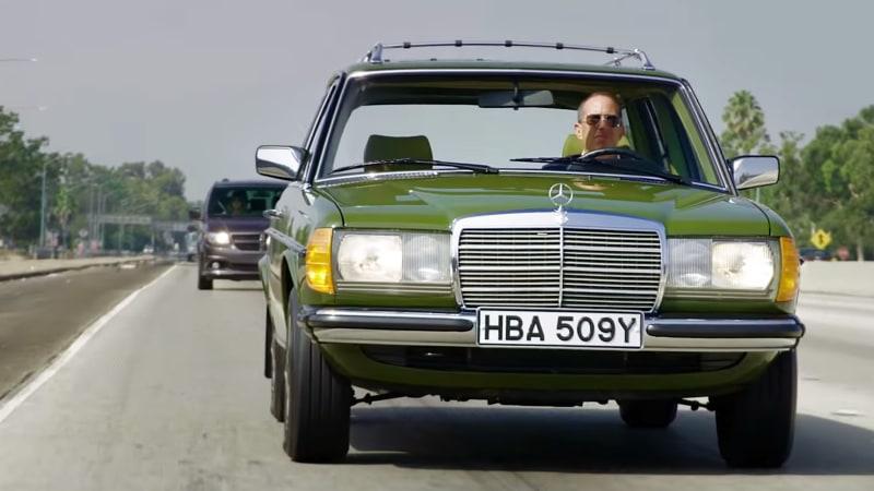 seinfeld-cicgc-mercedes-benz-wagon1.jpg