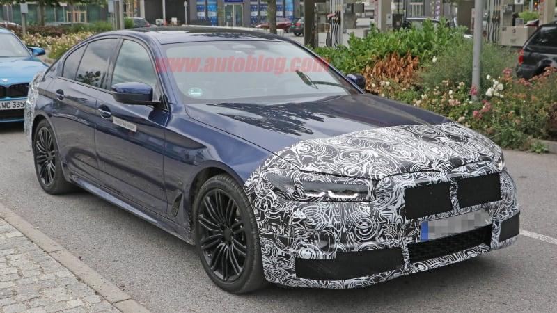 BMW-5-Series-sedan-facelift-5.jpg