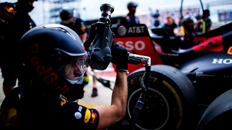 red-bull-racing-world-record-pit-stop.jpg