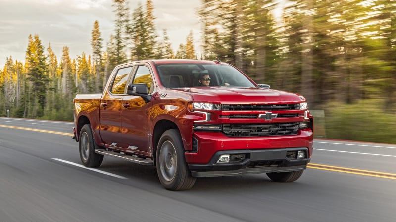 2020-Chevrolet-Silverado-Diesel-0961.jpg