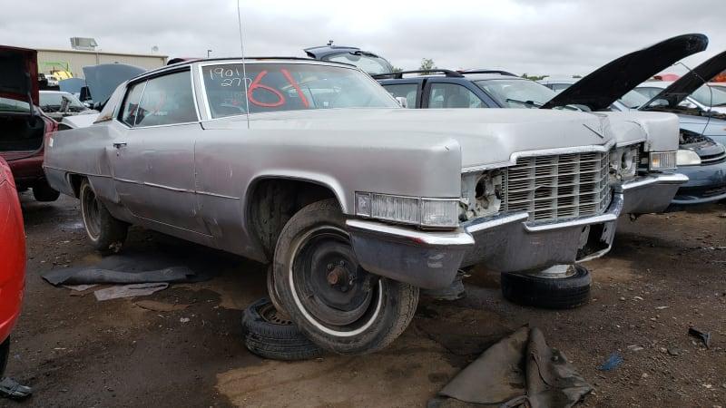 Restoration car, truck and auto parts   Restoration Parts Source