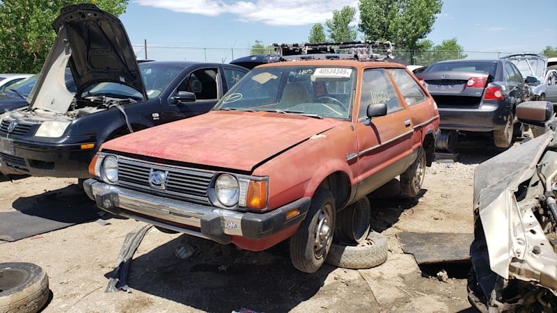 43-1980-Subaru-in-Colorado-wrecking-yard-photo-by-Murilee-Martin.jpg