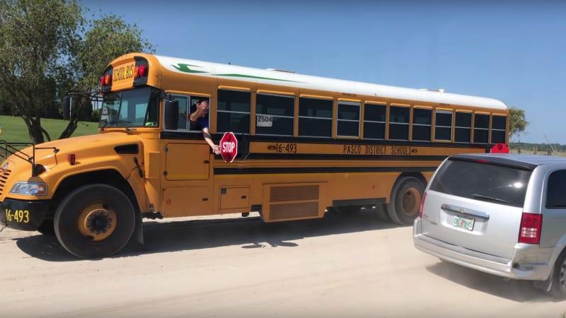 school-bus-songs.jpg