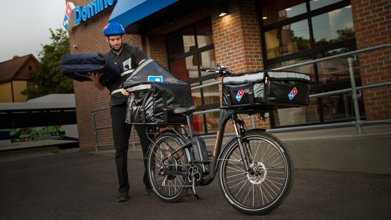 domino-pizza-delivery-e-bikes.jpg