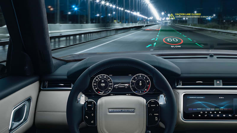 jaguar-land-rover-3d-head-up-display.jpg