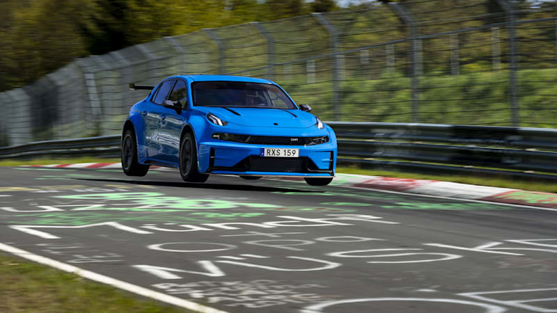 lynk-co-03-cyan-racing-nurburgring-1.jpg
