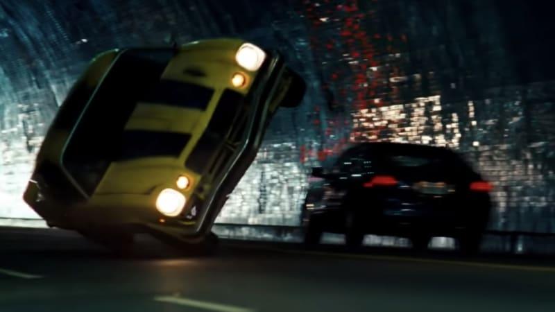 transformers-stunt.png