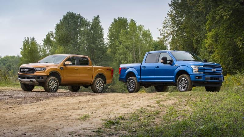 Next-Level-Truck-Family.jpg
