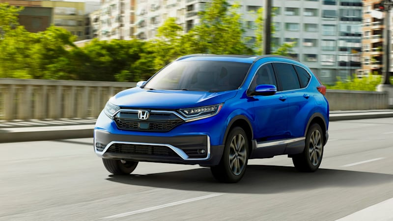 28-2020-Honda-CR-V-CROP-source.jpg