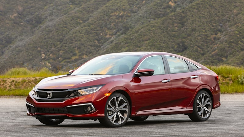 2019-Honda-Civic-Sedan-Touring-033-source.jpg