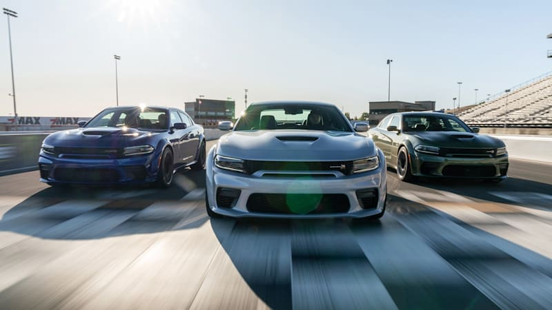 dodge-charger-widebody-group-1.jpg