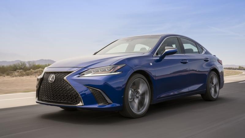 2019_Lexus_ES_001_B0A90D9837DDD52958264B7025A977F18009FFD4.jpg