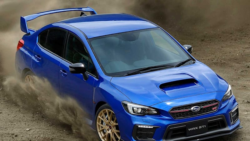 subaru_wrx_sti_ej20_final_edition_001.jpg
