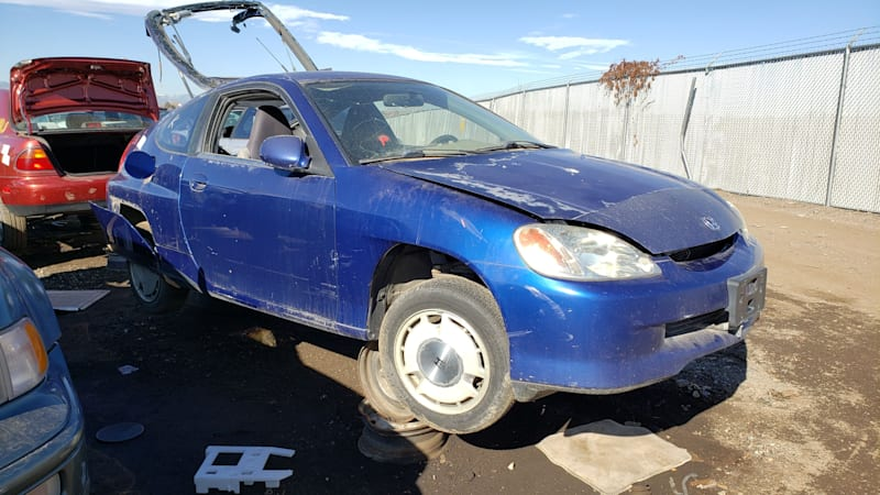00-2001-Honda-Insight-in-Colorado-junkyard-photo-by-Murilee-Martin.jpg