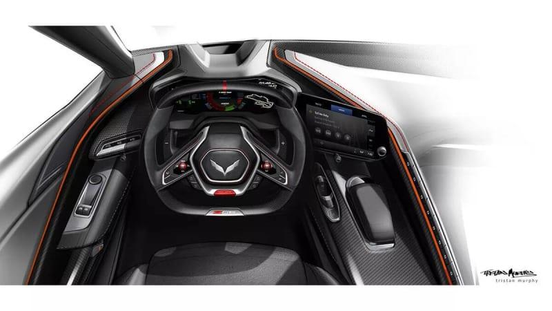 c8-chevrolet-corvette-z06-maybe-coupe-sketch.jpg