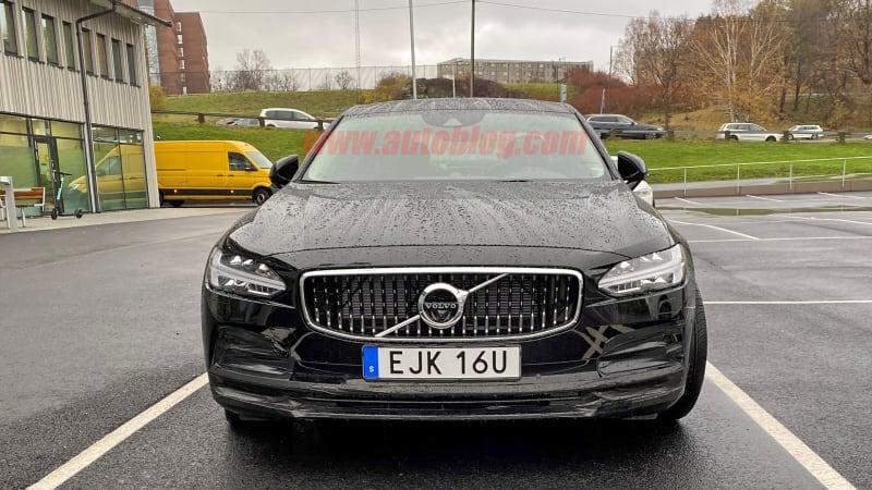 Volvo-S90-facelift-1.jpg