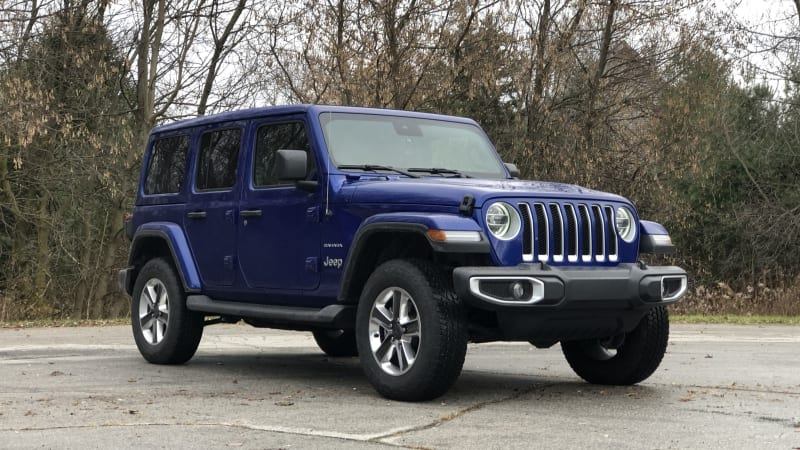 2019 Jeep Cherokee Owners Manual NEW Owner User Instruction Guide Book