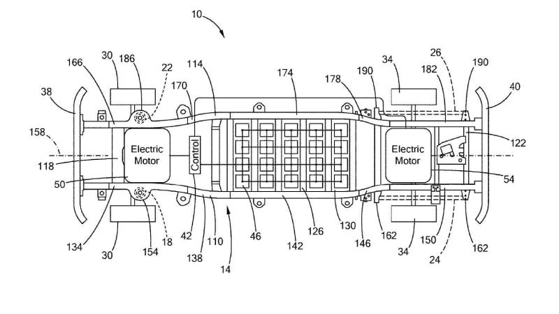 ford-ev-pickup-patent-application.jpg