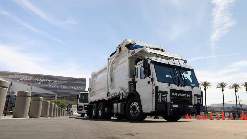mack-garbage-truck.jpg