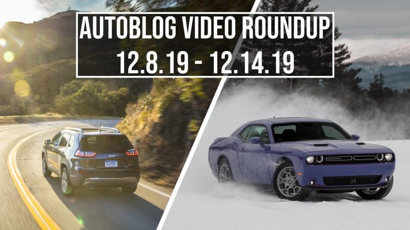 Video-Roundup-Thumb-copy.jpg