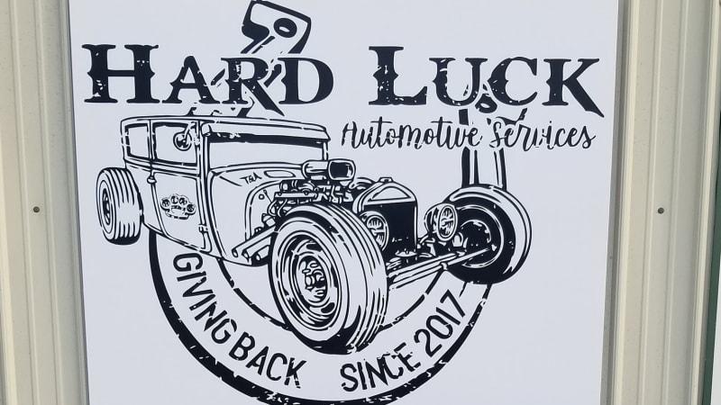 hard-luck-automotive-services.jpg