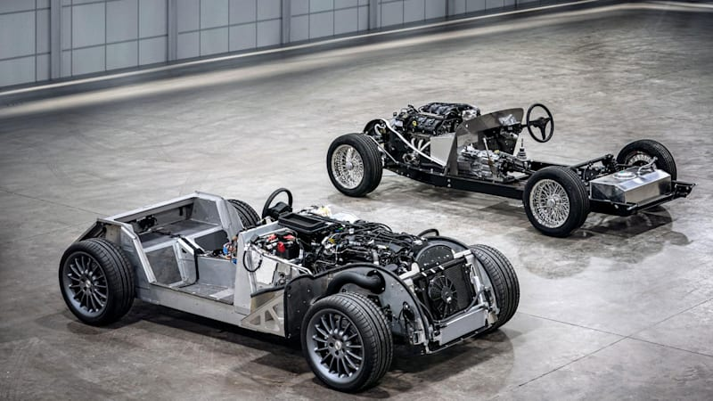morgan_cx_aluminum_chassis.jpg
