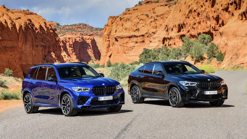 bmw x5 wiring harness bmw m models recalled  as bmw issues stop sale for transmission  bmw m models recalled  as bmw issues