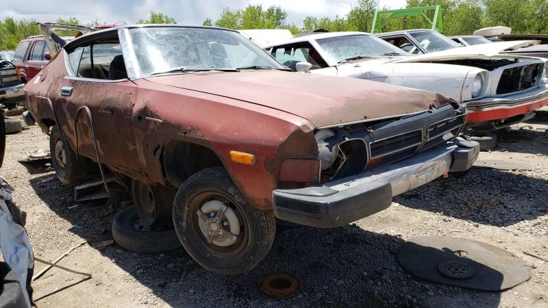 00-1978-Datsun-200SX-in-Colorado-junkyard-photo-by-Murilee-Martin.jpg