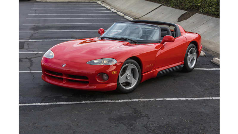 first-production-viper-3.jpg