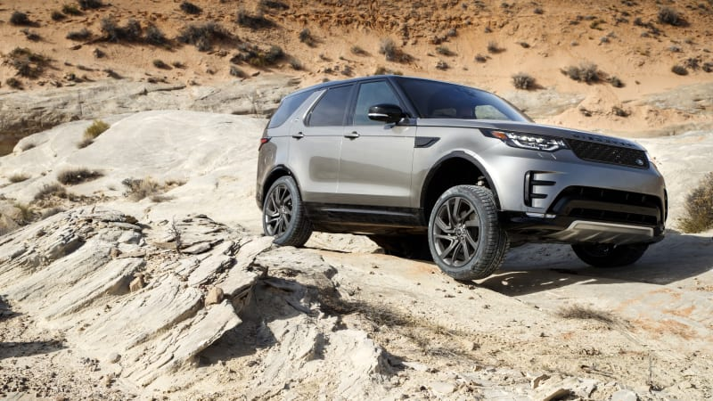 land-rover-discovery-120.jpg