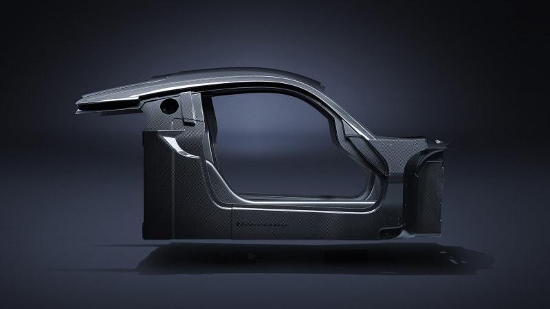 Hennessey-Venom-F5-Carbon-Fiber-Chassis-6.jpg