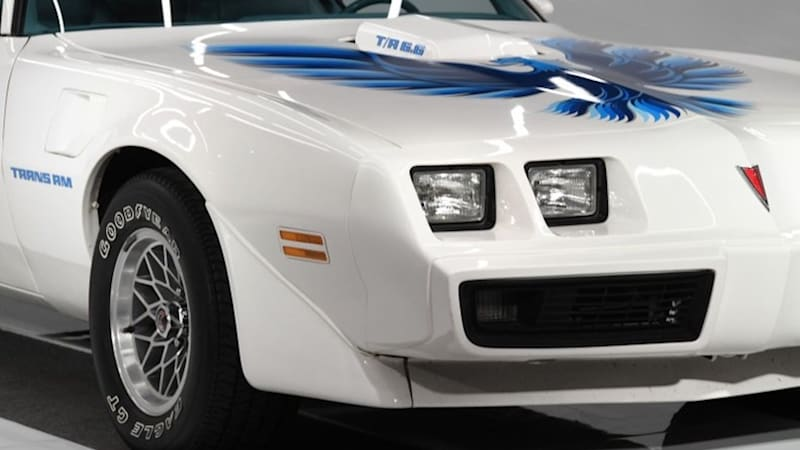 Fun eBay finds for the average cost of a new car in America