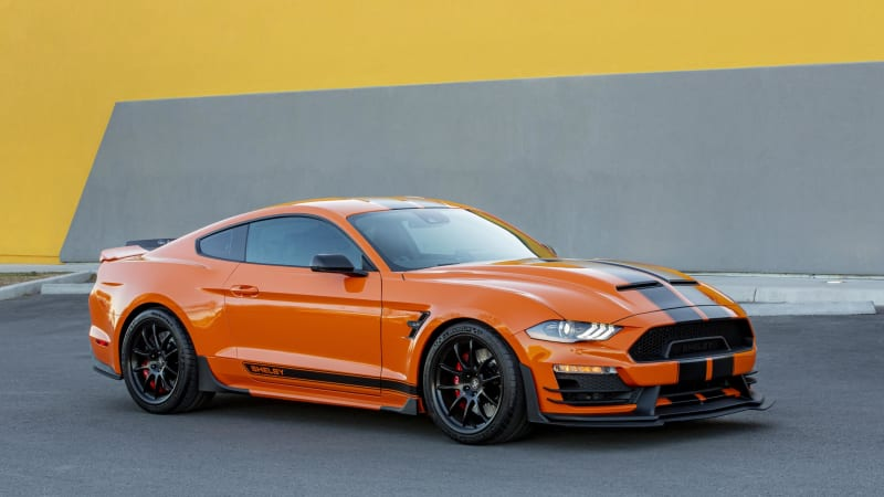 shelby_signature_series_mustang_001.jpg