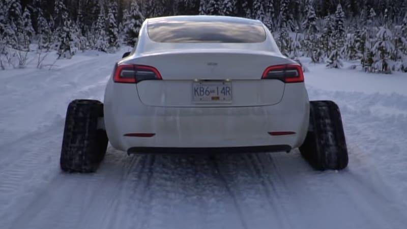 Tesla-Model-3-Tracks.jpg