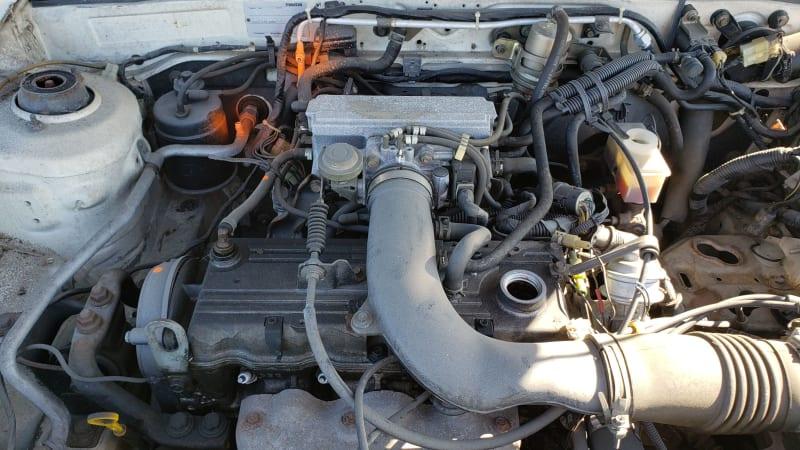 rx8 engine bay diagram mazda 3 engine vacuum diagram wiring diagrams table  mazda 3 engine vacuum diagram wiring