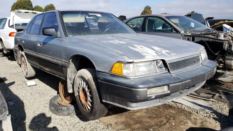00-1987-Acura-Legend-in-California-Junkyard-photo-by-Murilee-Martin.jpg